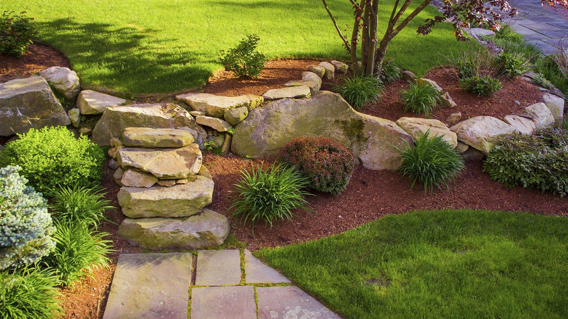 CLM Landscaping LLC Landscaping Company, Landscaper and Landscaping Services slide 3